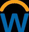 workday-logo-icon